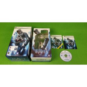 Assassins Creed Limited...